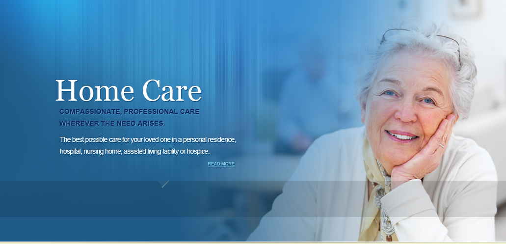 southern healthcare hospital and nursing home medical staffing services